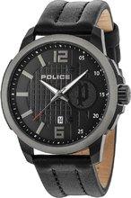 Police PL.15238JSBU/02