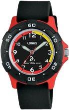 Lorus RRX11GX9