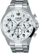 Lorus LOR-RT369FX9