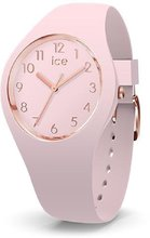Ice Watch Ice Glam Pastel 015346
