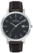 Grovana GV12301937