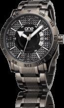 One OG6874MM22N