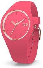 Ice Watch 015335