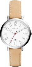 Fossil ES4206