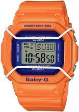 Casio Baby-G BGD-501FS-4ER