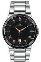 Continental ZEG. CON 14201-LD101414