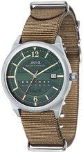 AVI-8 AV-4044-05