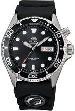 Orient FEM6500BB9