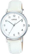 Lorus LOR-RH823CX7