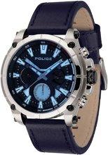 Police PL.14832JS/03