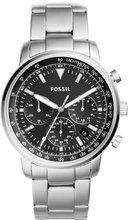 Fossil FS5412
