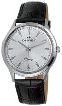 Bisset BSCE57SISX05BX