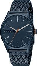 Esprit ES1G034M0095