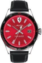 Scuderia Ferrari 0830489 Pilota