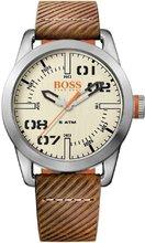 Hugo Boss Orange 1513418