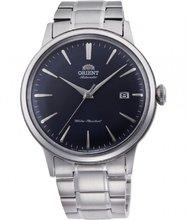 Orient RA-AC0007L10B