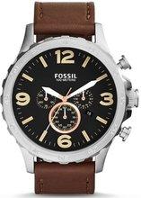 Fossil JR1475