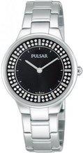 Pulsar PM2091X1