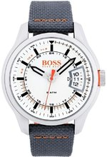 Hugo Boss Orange 1550015