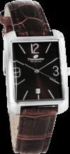 Timemaster 153-285