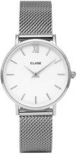 Cluse Minuit CL30009