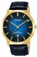 Pulsar PS9532X1