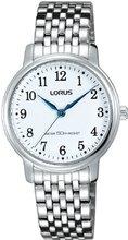 Lorus LOR-RG229LX9