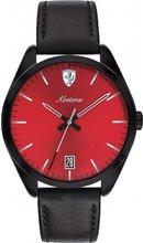 Scuderia Ferrari 0830499 Abetone