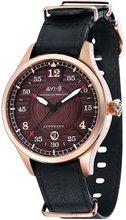 AVI-8 AV-4046-02
