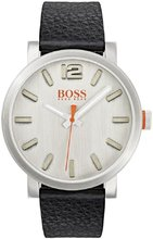 Hugo Boss Orange 1550035