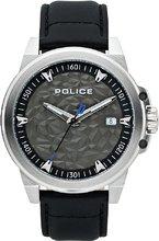 Police PL.15398JS/04