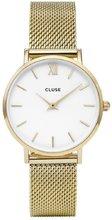 Cluse Minuit CL30010