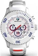 Ice Watch BMW MOTORSPORT BM.CH.WE.B.S.13