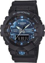 Casio G Shock GA 810MMB 1A2ER