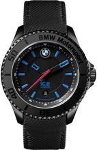 Ice Watch 001111