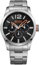 Hugo Boss Orange 1513238