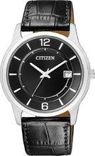 Citizen BD0021-01E