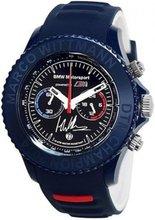 Ice Watch 001220