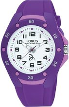 Lorus LOR-R2369LX9