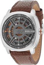 Police PL.15239JS/61