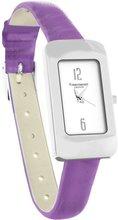 Timemaster Fashion 172-07