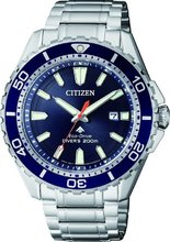 Citizen BN0191-80L
