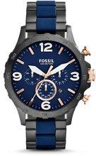 Fossil JR1494
