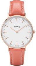 Cluse La Boheme CL18032
