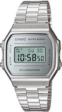 Casio Retro A168WEM-7EF