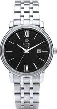 Royal London Merton 41299-06