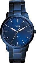 Fossil FS5461