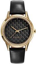 Esprit ES109572003