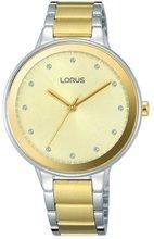 Lorus LOR-RG281LX9