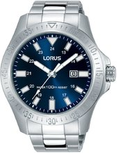 Lorus LOR-RH917HX9